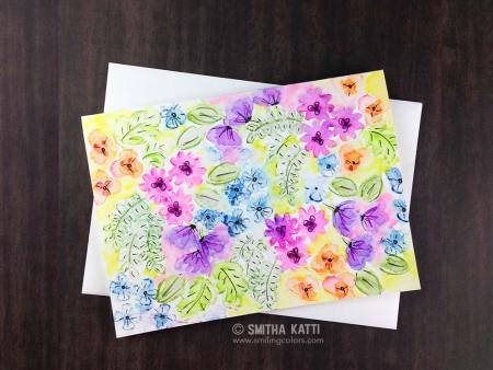 Watercolor_cards