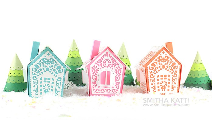 diy_whimsical_houses