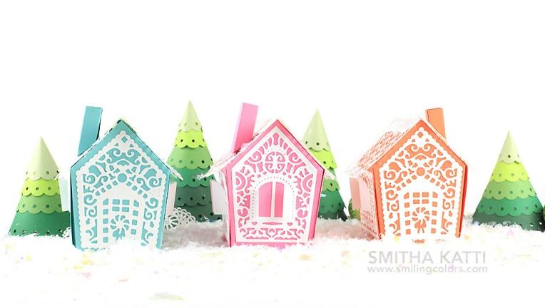 diy_whimsical_houses