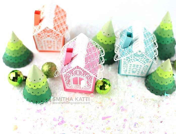 diecut_paper_houses