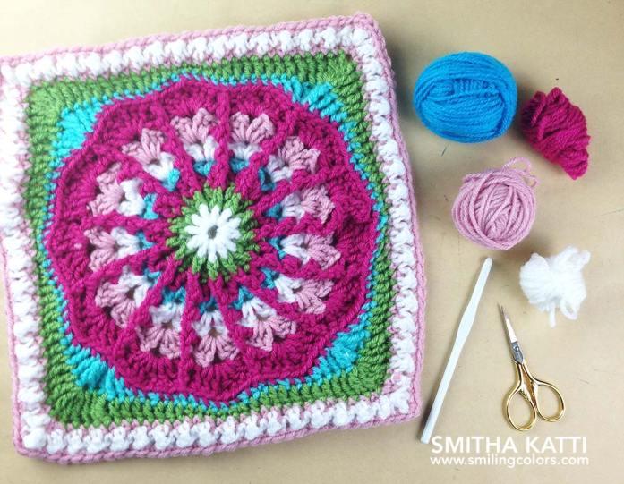 Crochet_along_2017