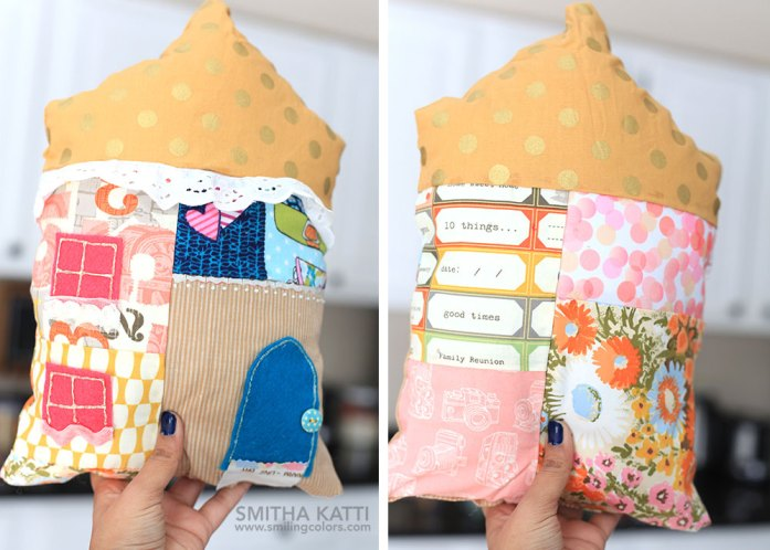 Fabric-stash-buster