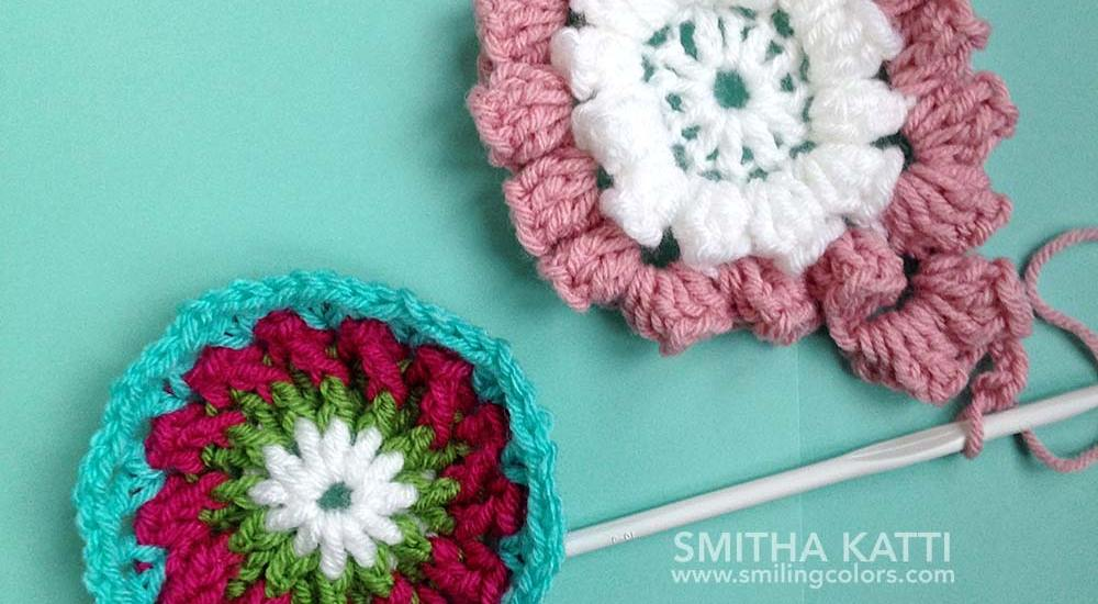 Moogly_crochet_squares