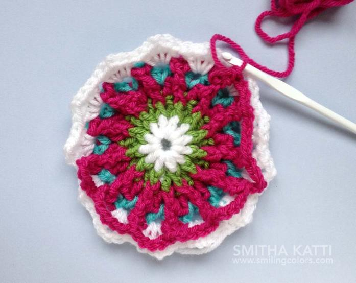 crochet_circle