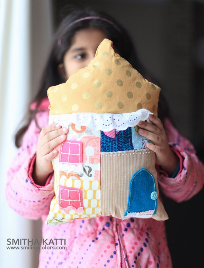whimsical-pillow