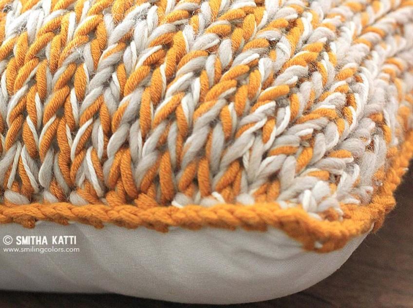 Chunky_knit_cushion