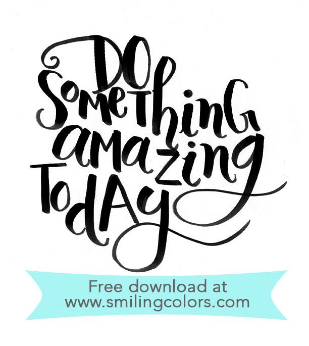 Do-something-amazing-today-Printable-black_web