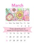 coloring_calendar-march_web