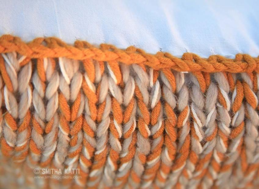 cushion_crochet_edge