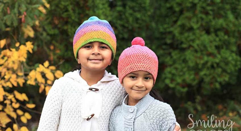 Caron-cupcakes-crochet-hat-easy-tutorial