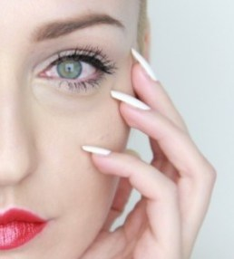 Miley Cyrus 'Wrecking Ball' makeup tutorial [VIDEO]