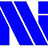 Northwestern Industries Logo