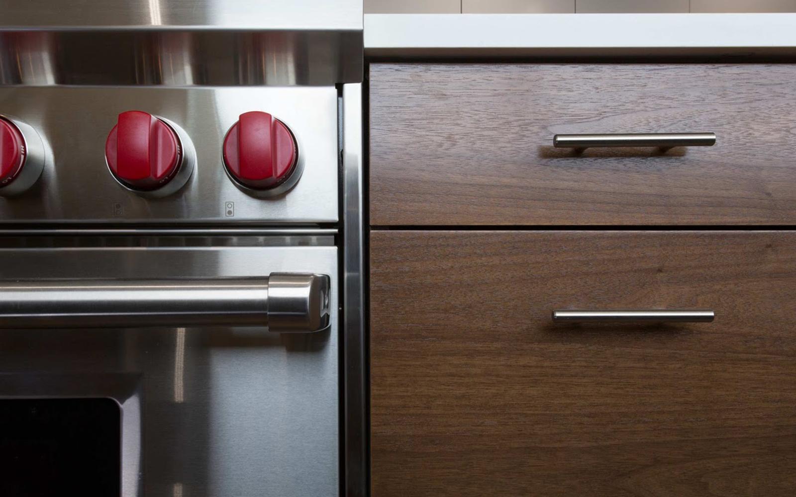 Plain Custom Kitchen Cabinet Makers Seattle Throughout Design Inspiration