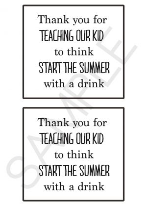 Sample_Thanks_teacher_drink.jpg