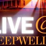 live deepwells