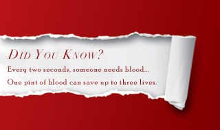 blood stats