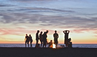 deadly days of Summer for Teens