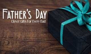 fathers_day_gifts0