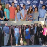 national merit scholarship semifinals smithtown