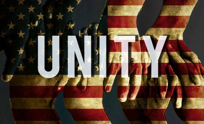 lee zeldin unity