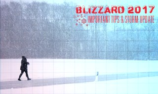 blizzard 2017 suffolk county