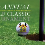 St. Catherine of Siena 17th Annual Golf Classic