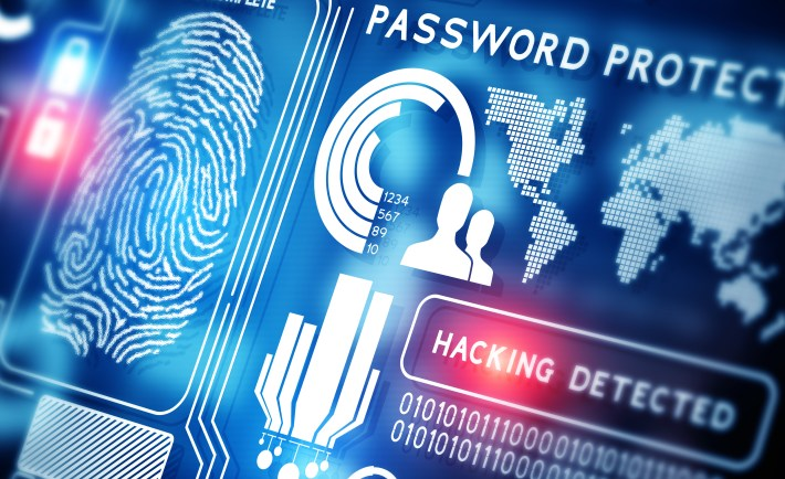 Brookhaven Hack Smithtown Cyber Security Risk