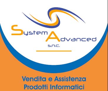 System Advanced S.n.c.