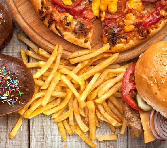 Marijuana: Che cos'è la fame chimica? Da cos'è scatenata?