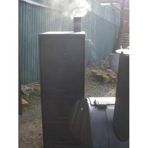 Medium Crop Of File Cabinet Smoker