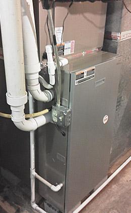 Smoky Mountain Heating & Air