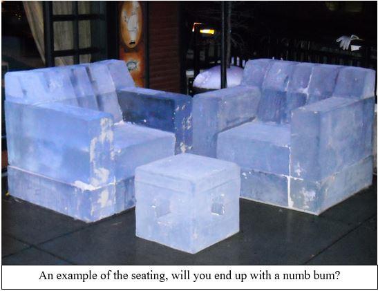 ice-furniture-chairs-003