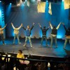SMP West Side Story DS (125)