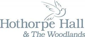 Hothorpe Hall