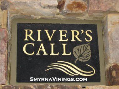 Rivers Call at Wildwoood