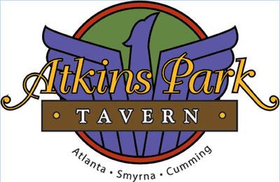 Atkins Park Tavern