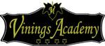 Vinings Academy