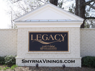 legacy-at-the-riverline