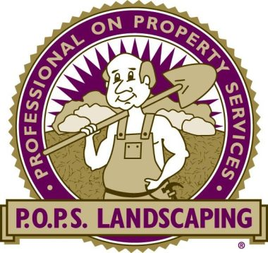 Smyrna Vinings Landscaping Experts