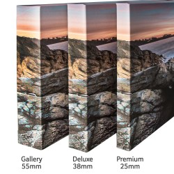 Small Of Panoramic Canvas Prints