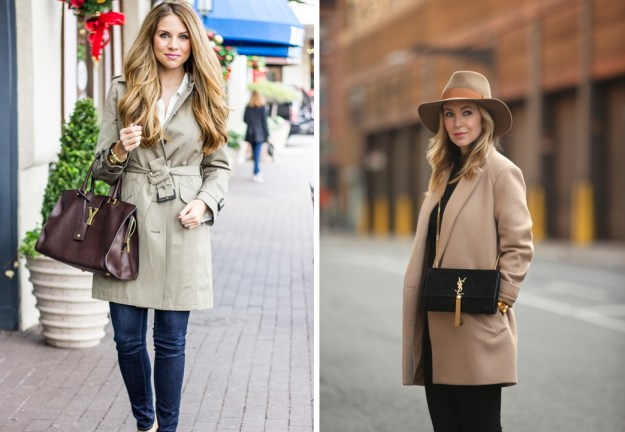 Favorite Looks of the Week | Snapshots & My Thoughts | A ... | 625 x 432 jpeg 72kB