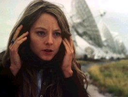 contact-movie-jodie-foster-signal