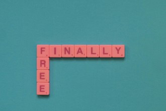 finallyfree2