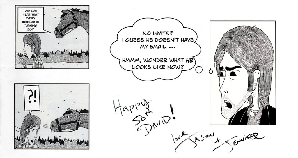 Jason-Dedrick-Card