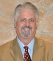 Image of SNIA Chairmen Wayne Adams via SNIA.com