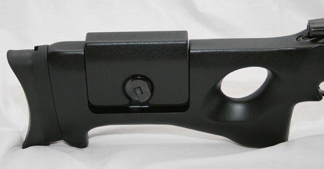 cz750-3