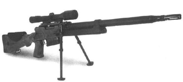 fr-f2-1