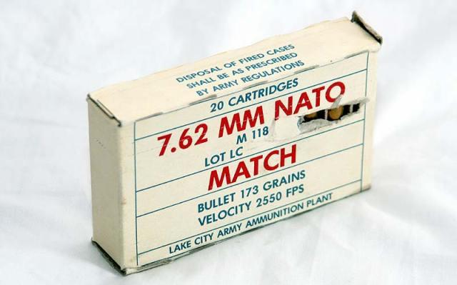 m118match