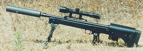m89-sr