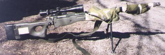 psg90-2